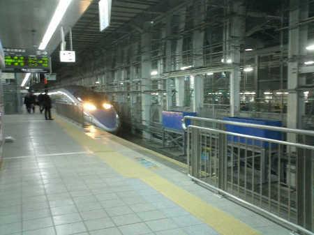 00博多駅.JPG