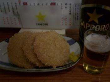 11浅草厨房.JPG