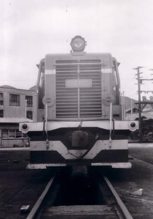DD11-5_郡.jpg