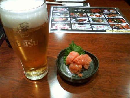たらこ_広島.JPG