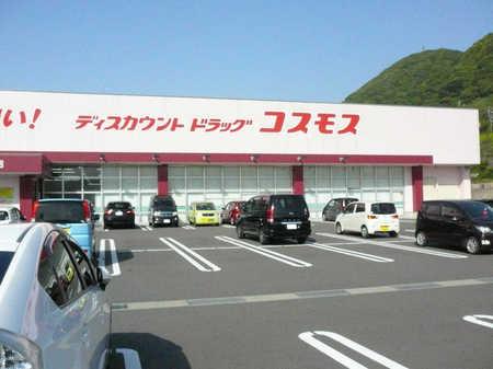 コスモス薬品.JPG