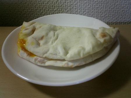 マルゲリータ02.JPG