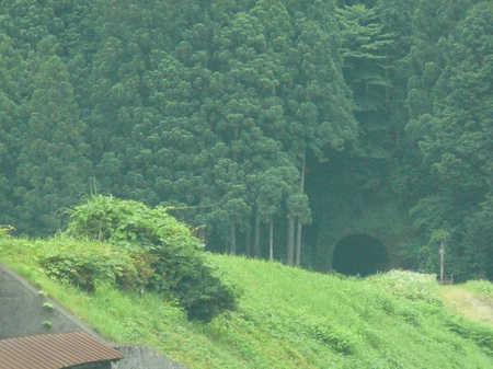 三段峡駅跡付近.JPG