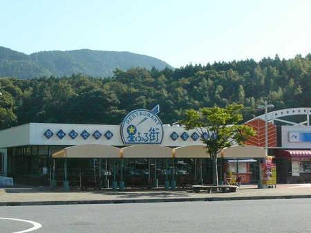 下松06.JPG