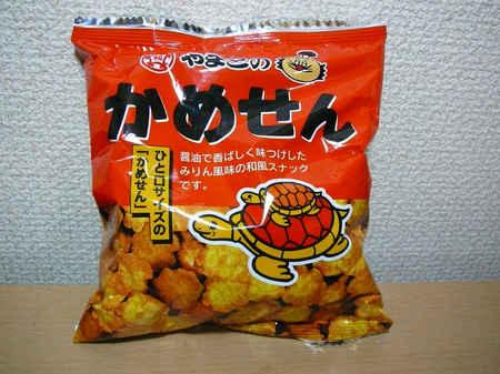 亀せん01.JPG