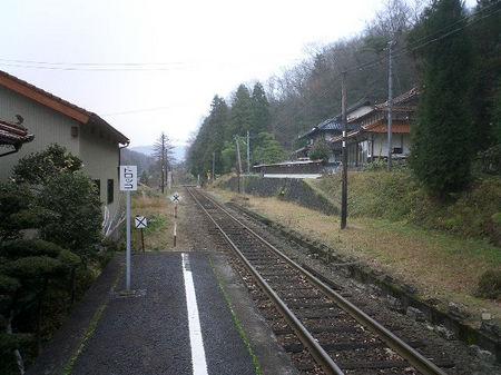 亀嵩駅b.JPG