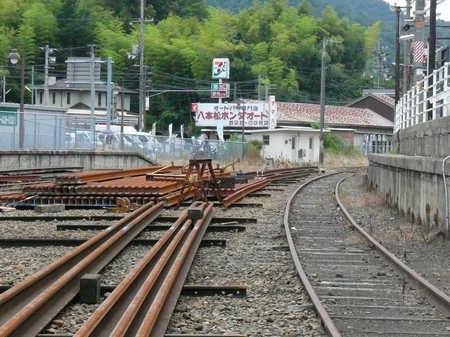 八本松駅b.JPG