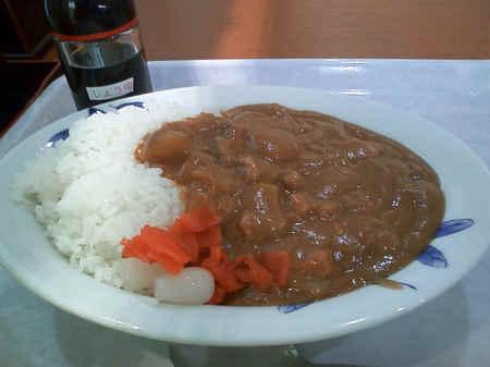 基山田舎カレー_しょうゆ.JPG