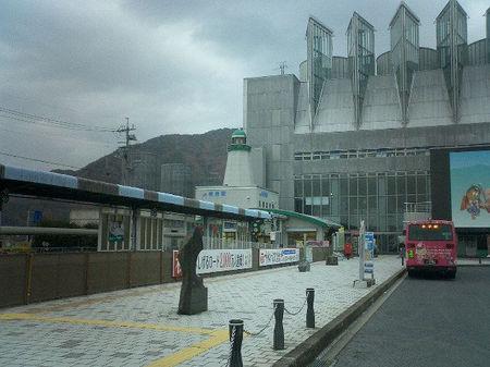 境港駅.JPG