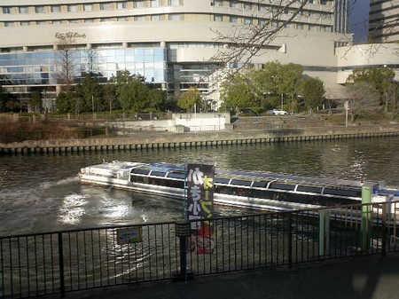川の駅_2.JPG