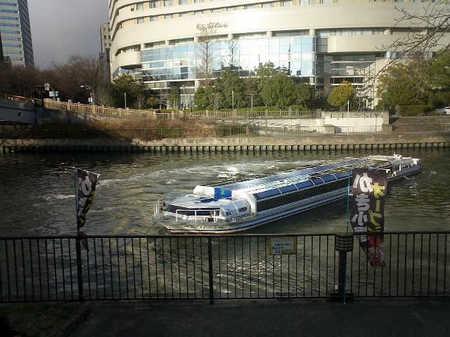 川の駅_4.JPG