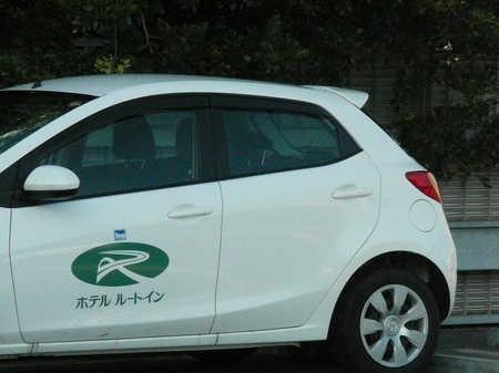 徳山02.JPG