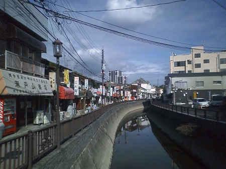 折尾駅39.JPG