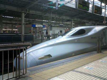 新大阪.JPG