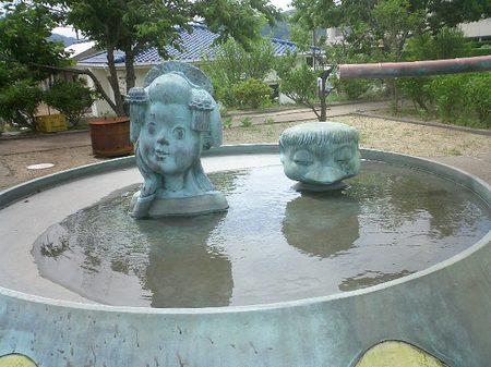 木屋川05.JPG