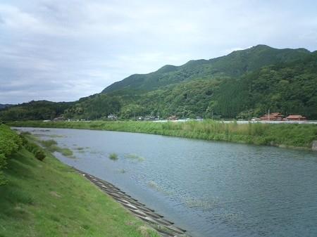 木屋川06.JPG