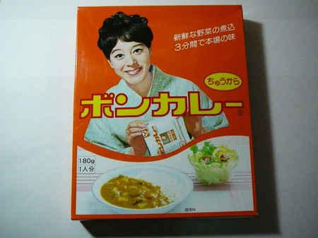 松山容子ボンカレー表.JPG