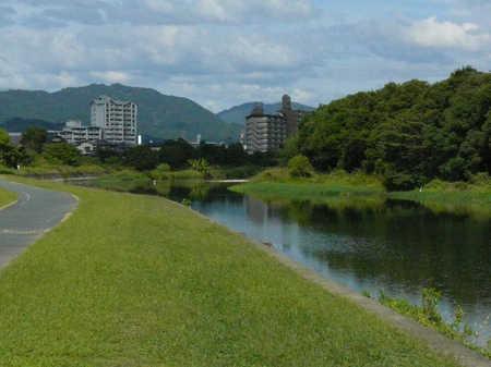 椹野川03.JPG