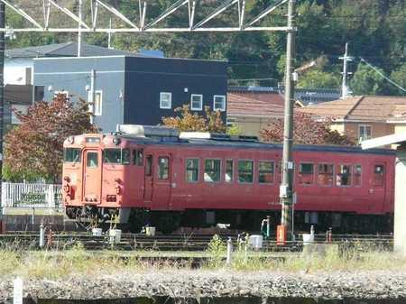 津山駅05.jpg