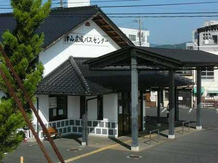 津山駅21.jpg