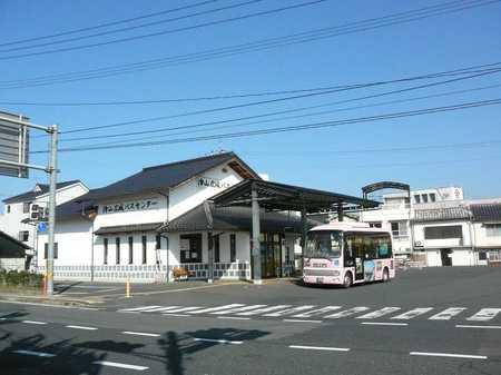 津山駅23.jpg