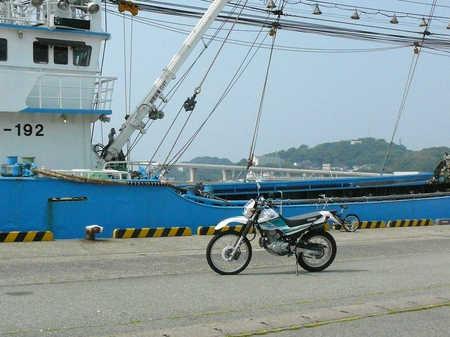 浜田漁港_06.JPG