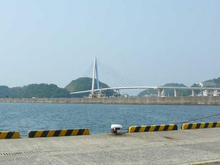 浜田漁港_24.JPG