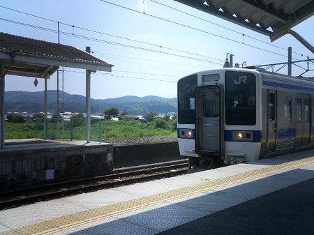 笠間駅2.JPG