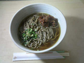 肉蕎麦02.JPG