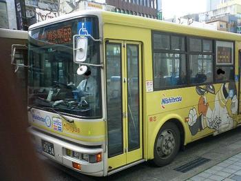 西鉄バス00.JPG