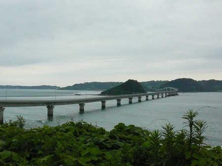 角島大橋a.JPG