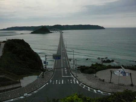 角島大橋c.JPG