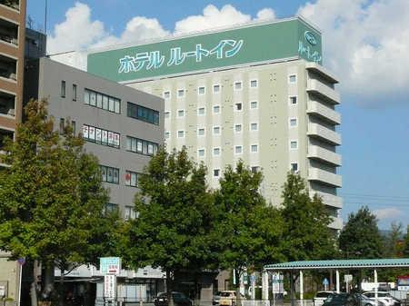 防府駅前a.JPG