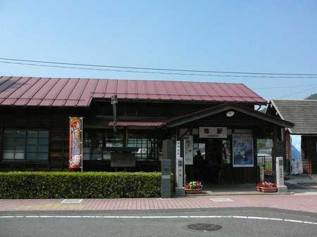 隼駅_1.JPG