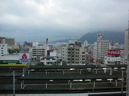 01別府朝.JPG