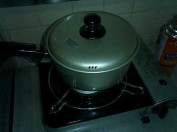 01蟹麺.JPG