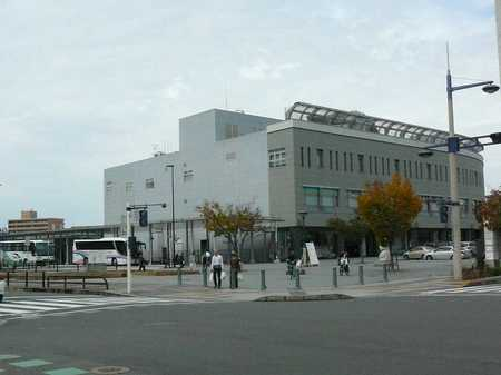 01_JR高松駅.jpg