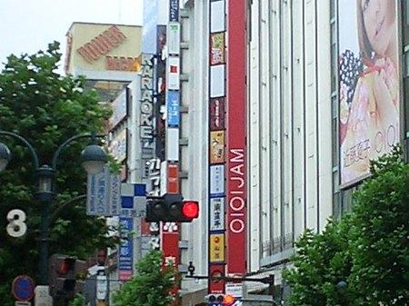 02丸井ヤング館.JPG