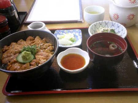 06_松永.JPG