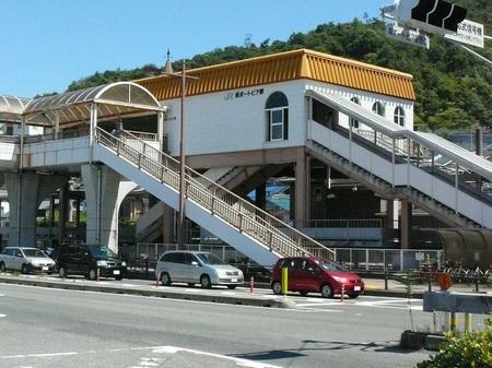 クレポートピア駅c.jpg