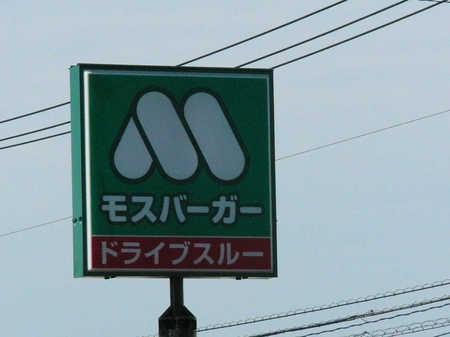 モスa.JPG