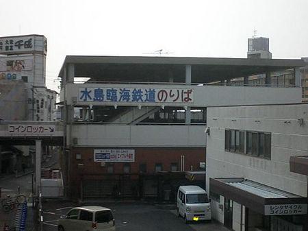 倉敷市.JPG