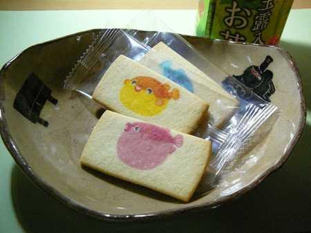 山口クッキーc.jpg