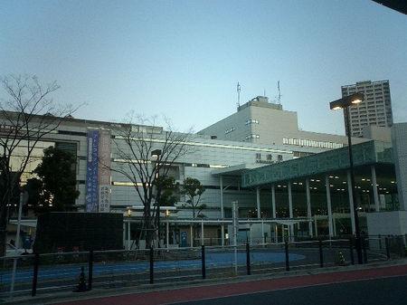 川崎駅01.JPG