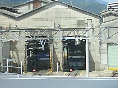 広島車両所02.JPG