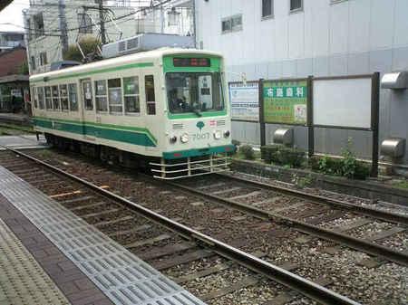 庚申塚b.JPG