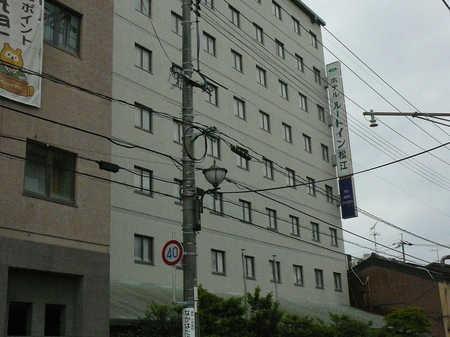 松江b.JPG