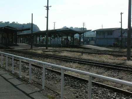 津山駅03.jpg