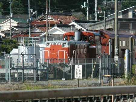 津山駅07.jpg