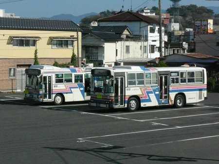 津山駅25.jpg